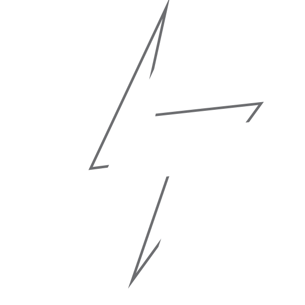 eléctricas1
