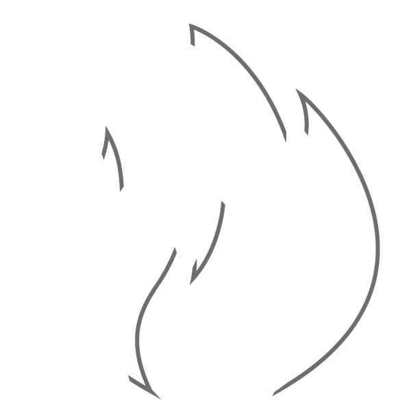 fuego1